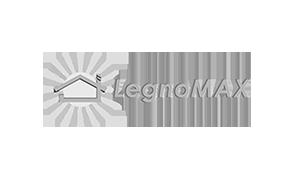 Legnomax
