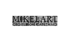 Mikelart