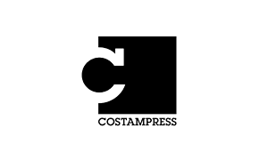 Costampress