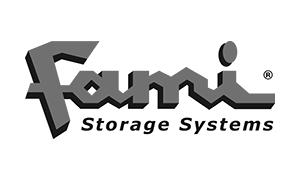 Fami storage system