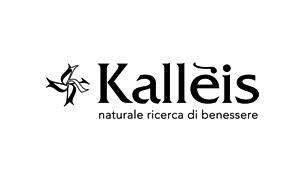 Kallèis