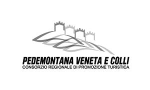 Pedemontana Veneta e Colli