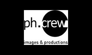 ph-crew