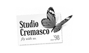Studio Cremasco